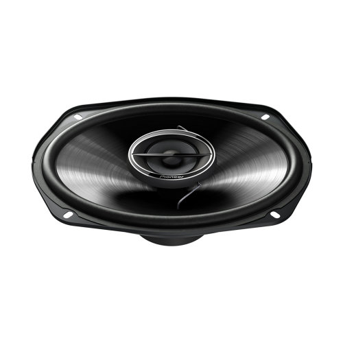 Auto zvučnik Pioneer TS-G6932I TM