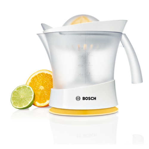 Citruseta Bosch MCP3000N