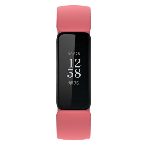 Tracker Fitbit Inspire 2 FB418BKCR Desert Rose