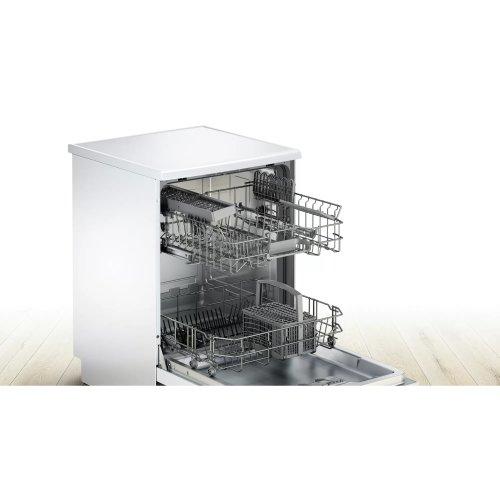 Mašina za suđe Bosch SMS46AW01E