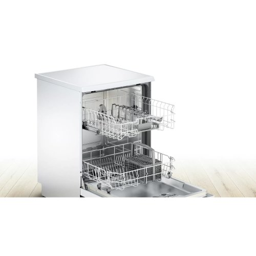 Mašina za suđe Bosch SMS24AW02E