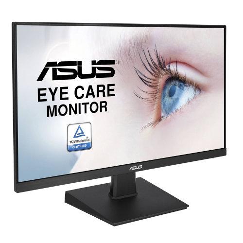 """Monitor 27"""" Asus  VA27EHE IPS Frameless 75Hz"""