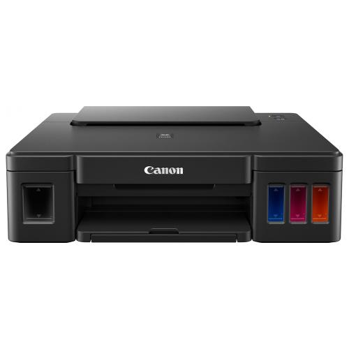 Printer Canon IJ SFP PIXMA G1411 EUM/EMB