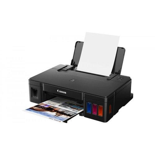 Printer Canon Pixma G1410 EUM/EMB