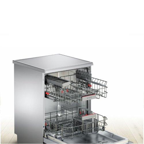 Mašina za suđe Bosch SMS46JI04E