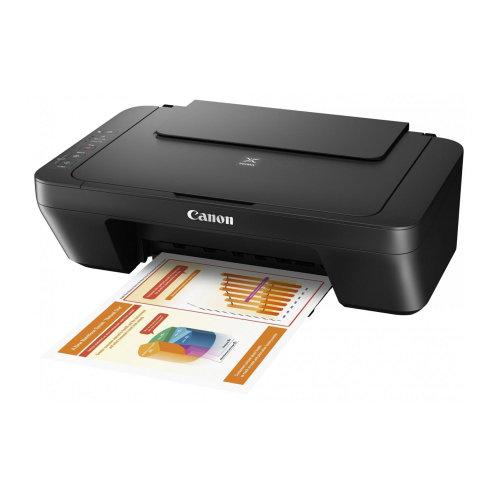 Printer Canon Pixma MG2550S EUR