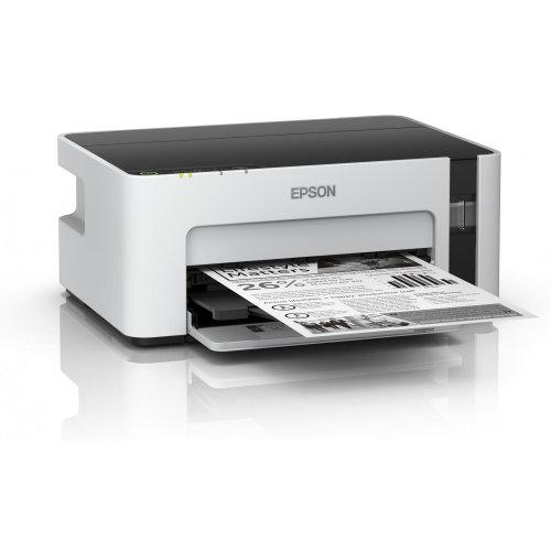 Printer Epson EcoTank M1120