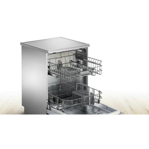 Mašina za suđe Bosch SMS25AI00E