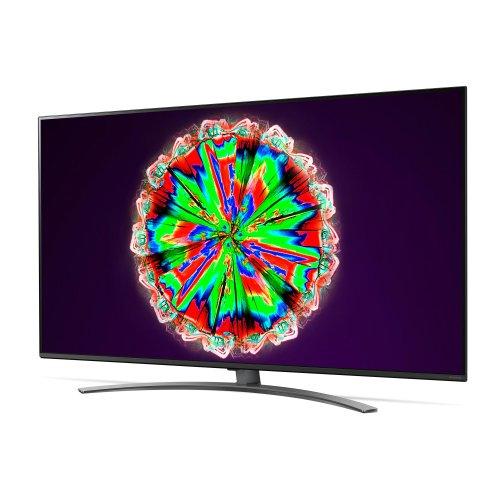 LED TV LG 55NANO813NA