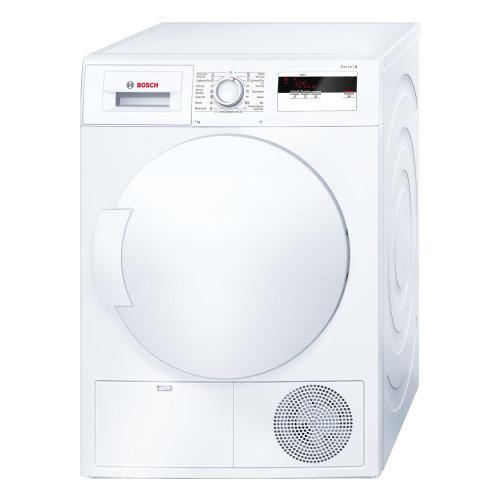 Sušilica Bosch WTH83000BY toplotna pumpa