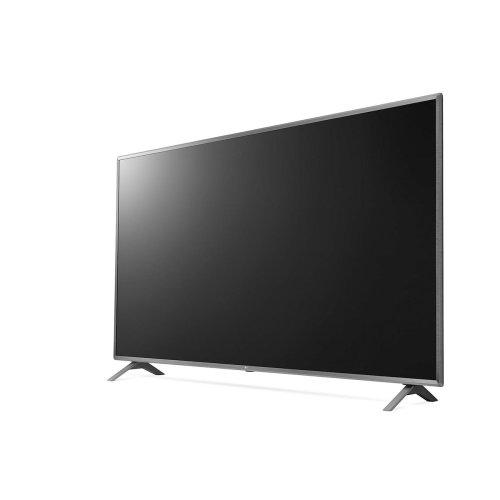 LED TV LG 86UN85003LA