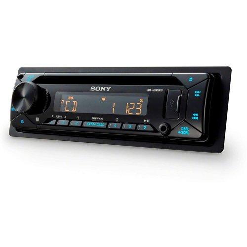 Auto radio/cd Sony CDXG3300UV.EUR