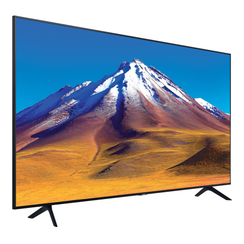 LED TV Samsung UE 43TU7092UXXH