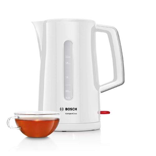 Kuhalo za vodu Bosch TWK3A011