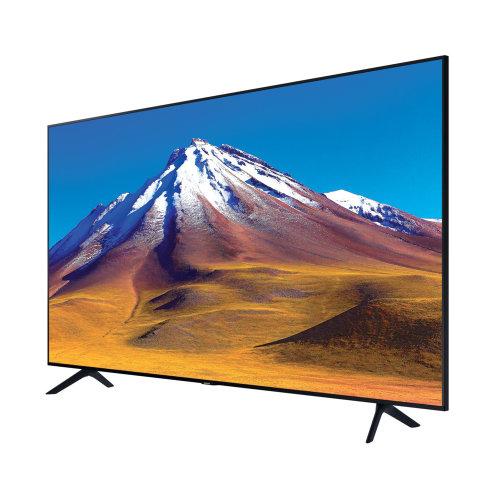 LED TV Samsung UE 75TU7092UXXH