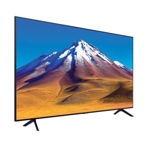 LED TV Samsung UE 65TU7092UXXH