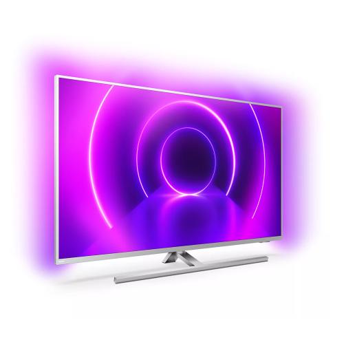 LED TV Philips 43PUS8505/12