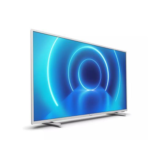 LED TV Philips 50PUS7555/12