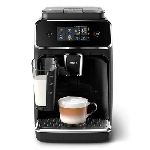 Aparat za kafu Philips EP2231\40