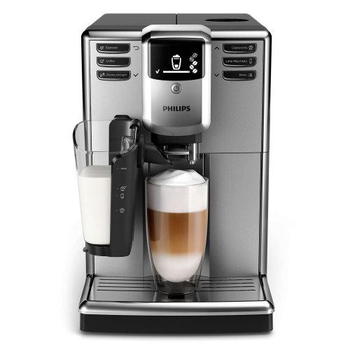 Aparat za kafu Philips EP5333\10