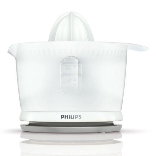 Citruseta Philips HR2738/00