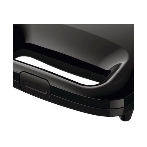 Toster Philips HD2392/90