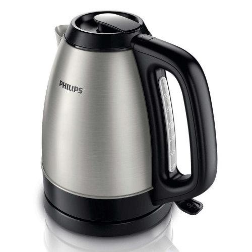 Kuhalo za vodu Philips HD9305/21