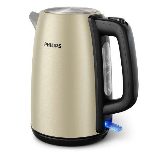 Kuhalo za vodu Philips HD9352/50