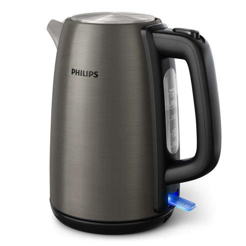 Kuhalo za vodu Philips HD9352/80