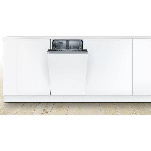 Ugradbena mašina za suđe Bosch SPV25CX02E