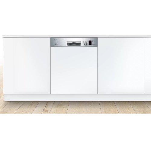 Ugradbena mašina za suđe Bosch SMI46KS01E
