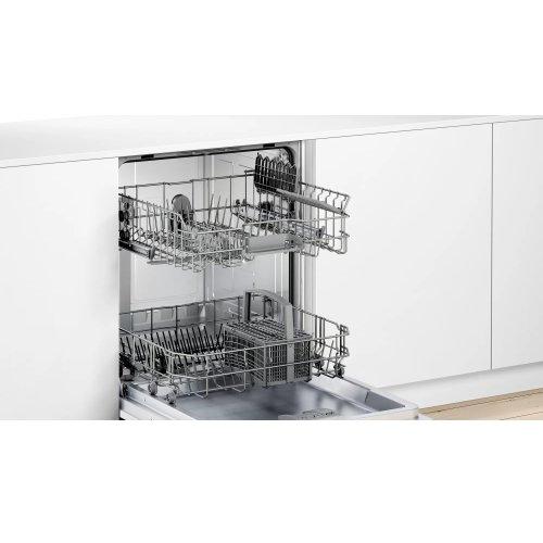 Ugradbena mašina za suđe Bosch SMV46AX00E
