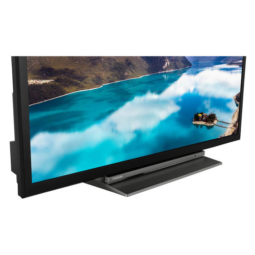 LED TV Toshiba 32WL3A63DG