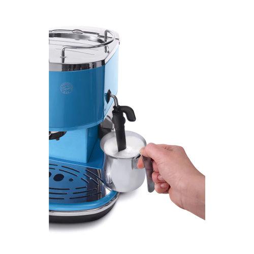 Aparat za kavu DeLonghi ECO311.B CM