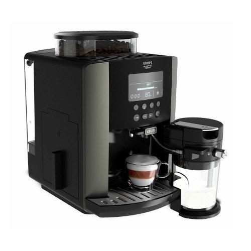 Aparat za kafu Krups EA819E10
