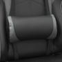 Stolica za gaming White Shark TERMINATOR
