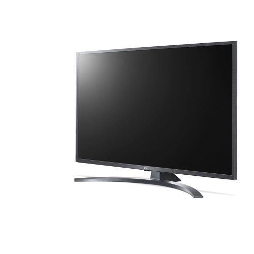 LED TV LG 50UN74003LB