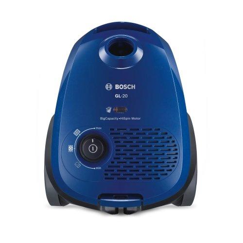 Usisivač Bosch BGL2UA113
