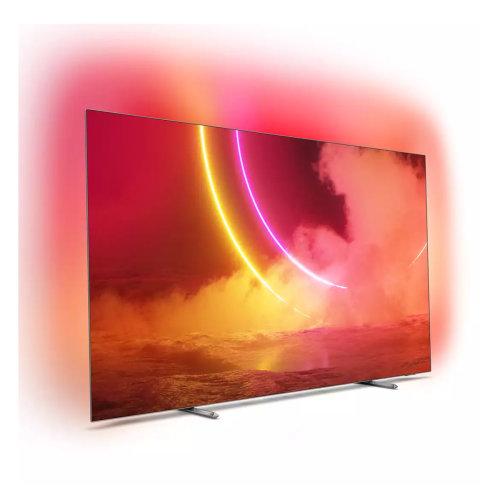OLED TV Philips 55OLED805/12
