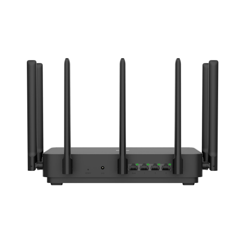 Router Xiaomi Mi AIoT Router AC2350