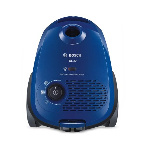 Usisivač Bosch BGL2UA112