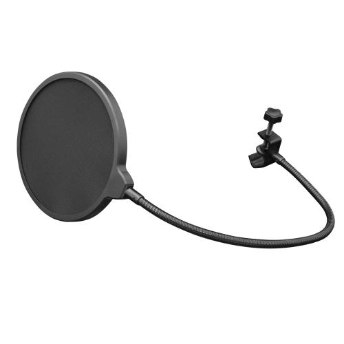 Mikrofon White Shark DSM-01 ZONIS
