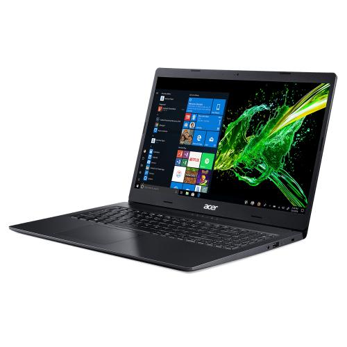 Notebook Acer Aspire 3 NX.HZREX.00F