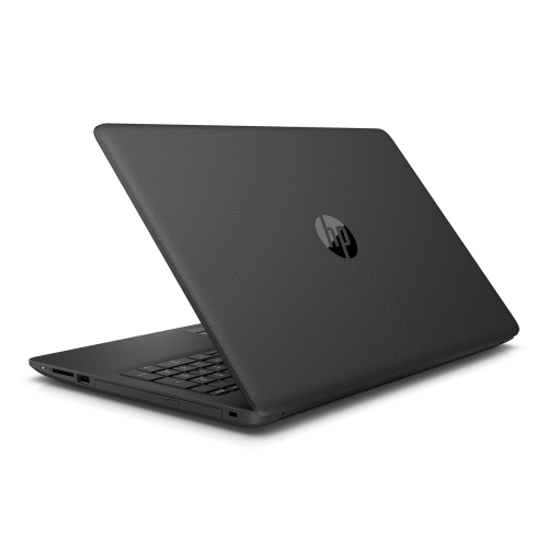 Notebook HP 250 G7 1F3J1EA