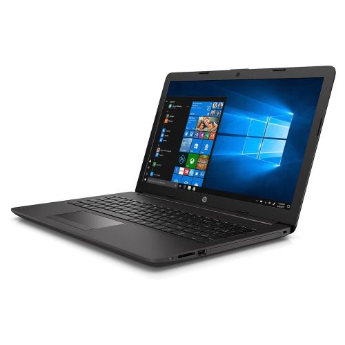 Notebook HP 250 G7 1F3J4EA