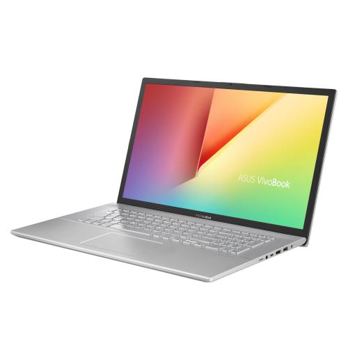 Notebook ASUS VivoBook X712FA-AU891