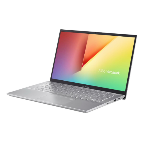 Notebook ASUS VivoBook S S533EQ-WB511