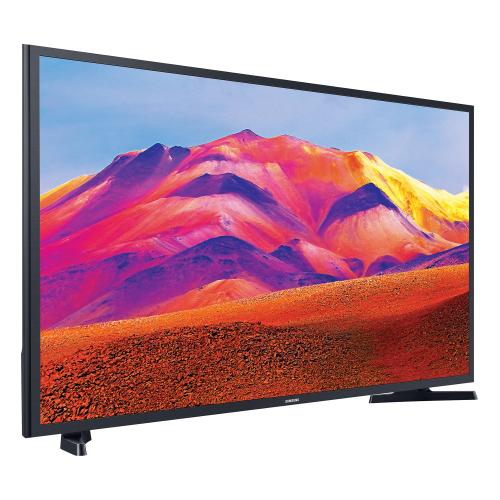 LED TV Samsung UE 32T5302AKXXH