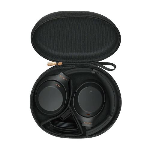 Slušalice Sony WH1000XM3B.CE7