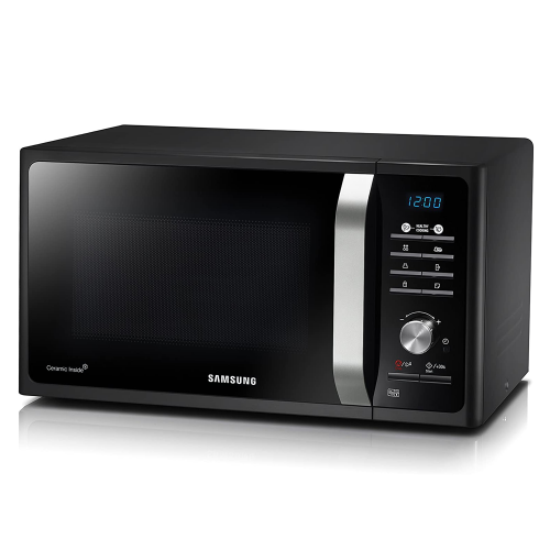 Mikrovalna Samsung MS23F301TAK/OL